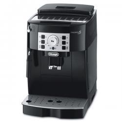 Měsíční nájem - Kávovar DeLonghi ECAM 22.110.B + káva ZDARMA
