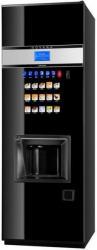 Nápojový automat Azkoyen Novara L Espresso - nájem