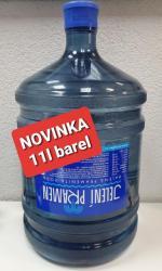 Jelení pramen 11l - NOVINKA - POUZE MORAVA