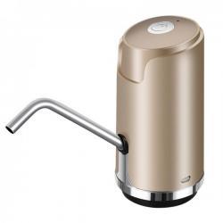 Elektrická nabíjecí pumpa FONTÁNKA 12Z na vodu pro 11l a 18,9l barely