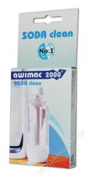 AWIMAC - sanitační tablety SODA CLEAN / 10 tablet